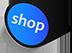 YU-MIDI Shop