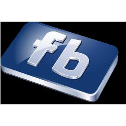 Анина учионица на Фејсбуку