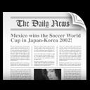 Vesti